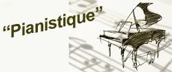 Pianistique